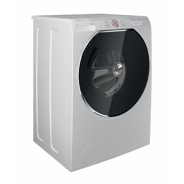 Máquinas de lavar roupa de carregamento frontal AWMPD 410LH8/1-S
