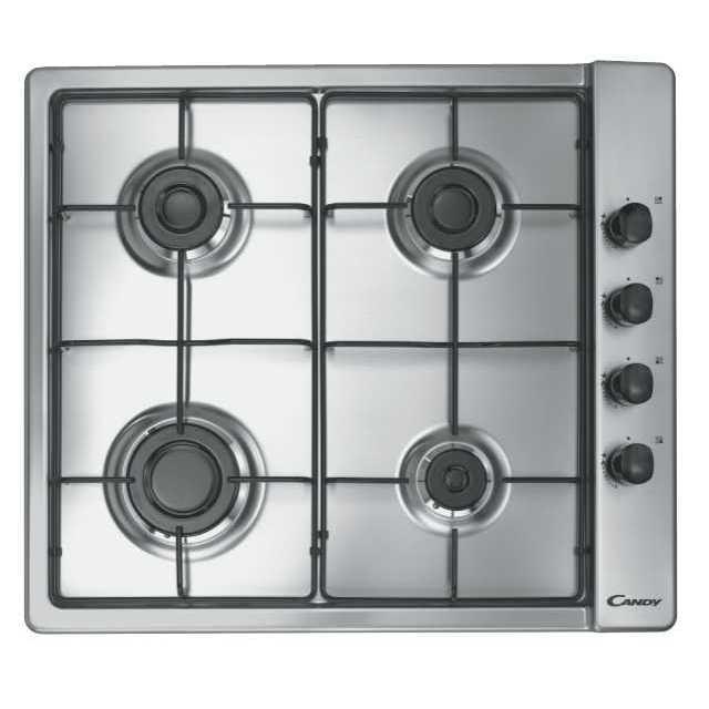 Kuhalne plošče CLG64SPX