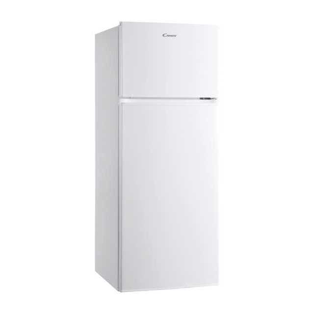 Холодильники CMDDS 5142W09