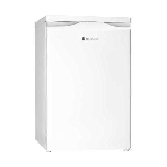 Refrigerators HFOE54W