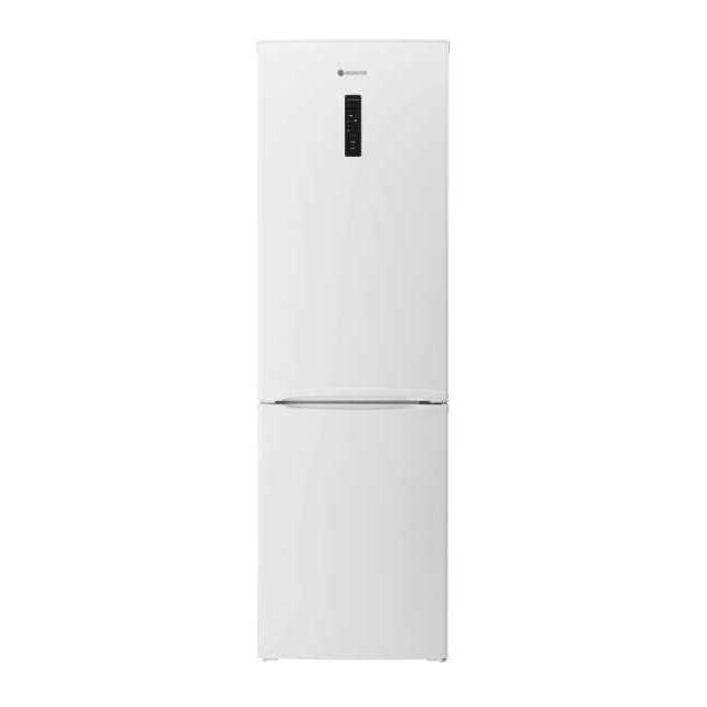 Refrigerators HCN6202WK
