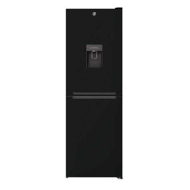 Refrigerators HMNB 6182 B5WDK
