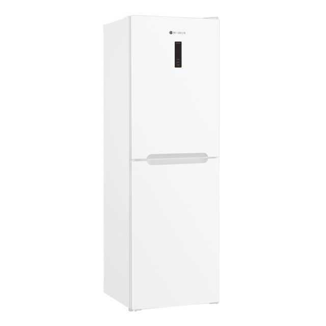 Refrigerators HHN5 6182 WK