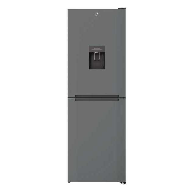 Refrigerators H1826MNB5XWK