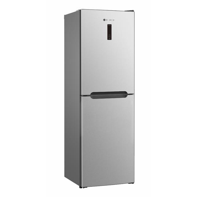 Refrigerators HHN5 6182 XK