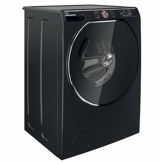 Washing machines AWMPD610LH8B-80