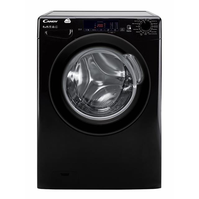 Washing Machines CVS 1482D3B/1-80