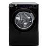 Washing Machines CVS 1482D3B/1-80
