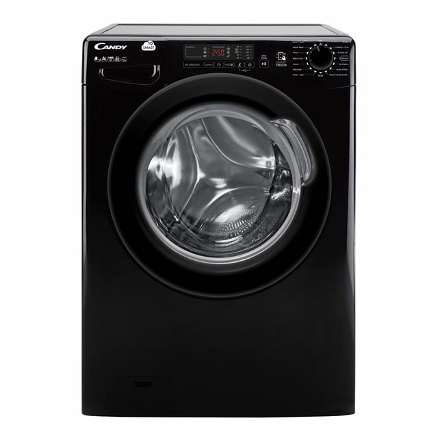 Washing Machines CVS 1492D3B/1-80