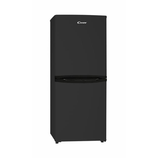 REFRIGERATORs CSC1365BE