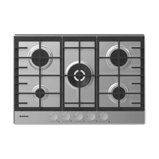 Piani cottura HHG75WMX