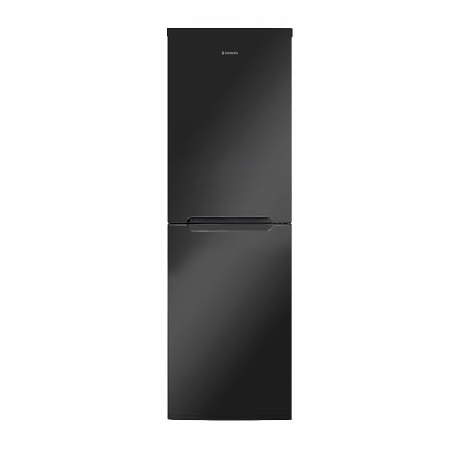 Refrigerators HCF 5172BK