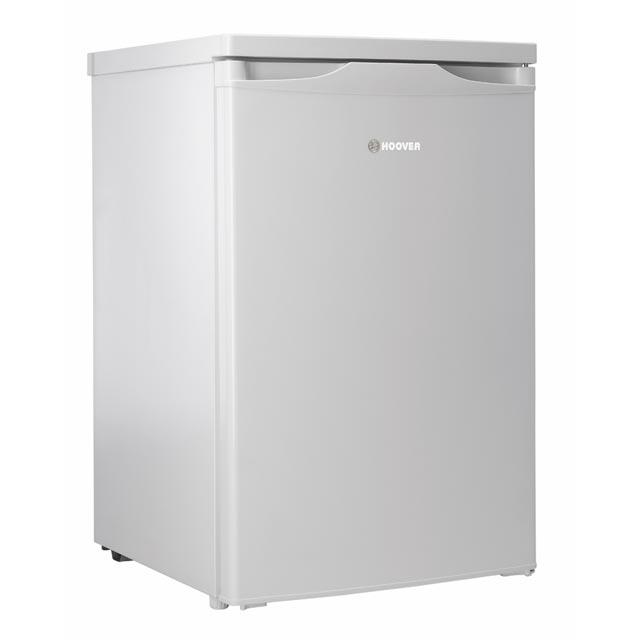 Freezers HFZE54W