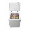 Freezers CMCH 100UK