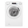 Washing Machines GVS 168D3/1-80