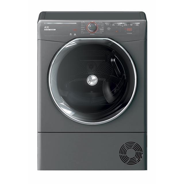 Dryers ATD C10TKERX-80