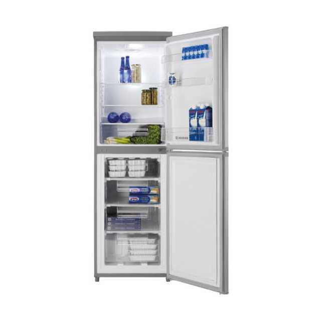 Refrigerators HVBS 5162AK