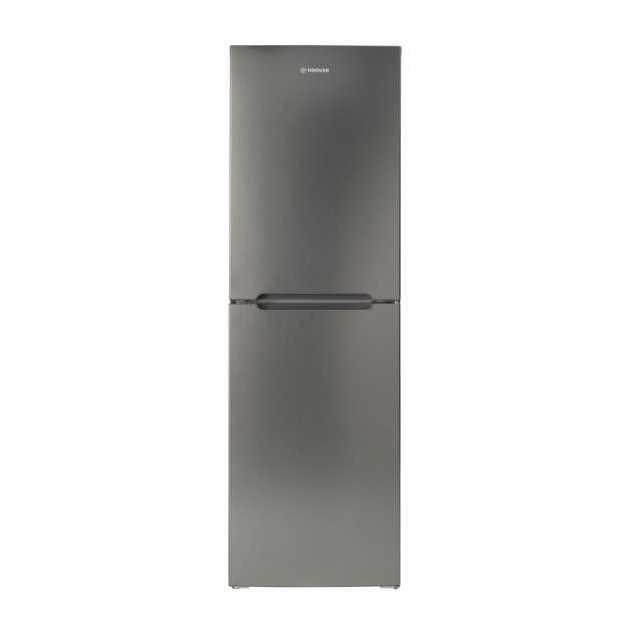 Refrigerators HCS 5172XK