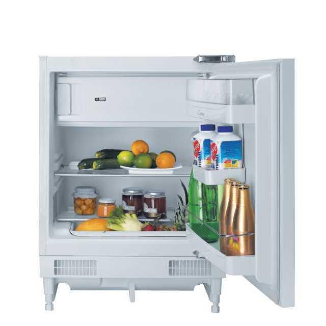 Refrigerators HBRUP 164 K