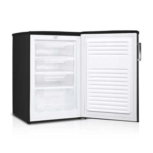 Freezers HVTU542BHK