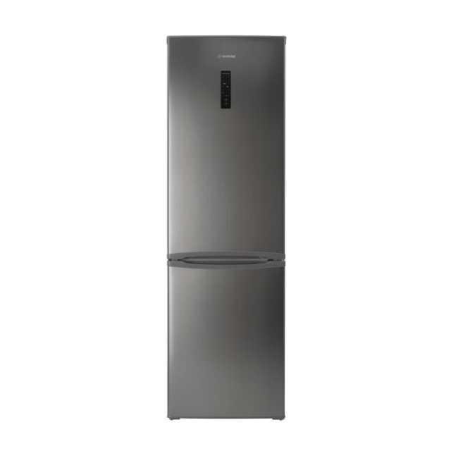 Refrigerators HCN6202XK