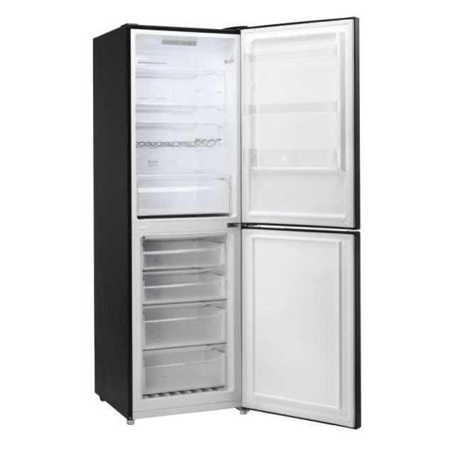 Refrigerators HMNB 6182B5K