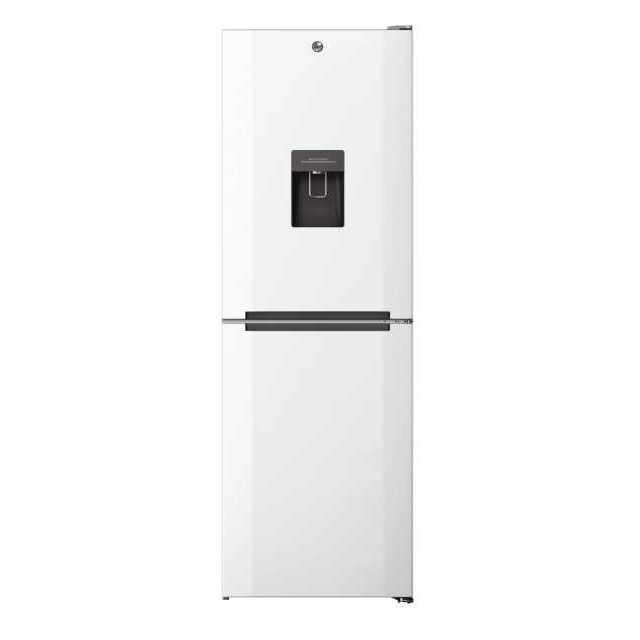 Refrigerators HMNB 6182W5WDK