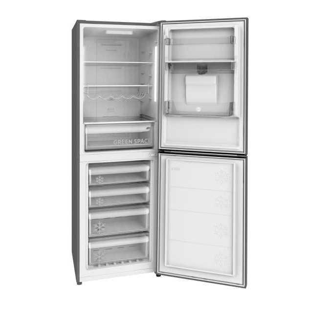 Refrigerators HMNB 6182X5WDK