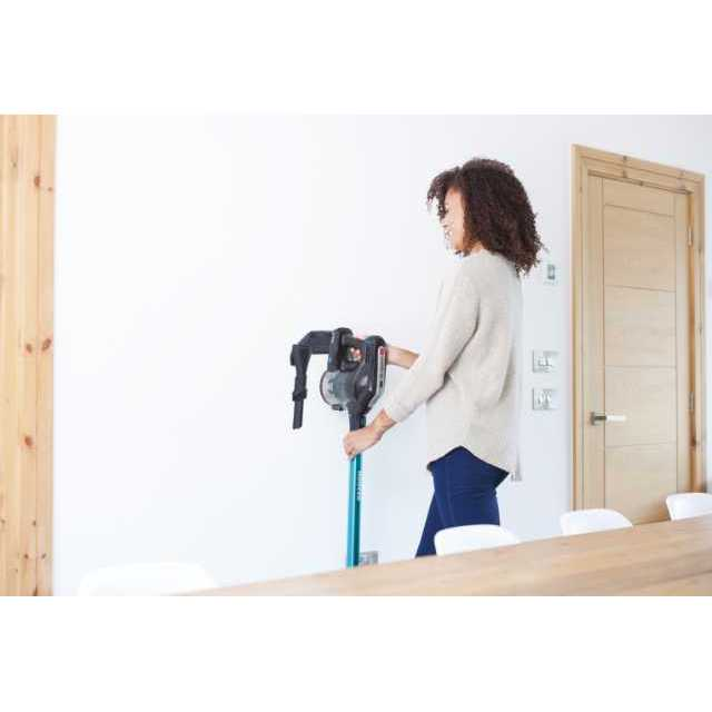 Cordless vacuum cleaners HF18CPT 001