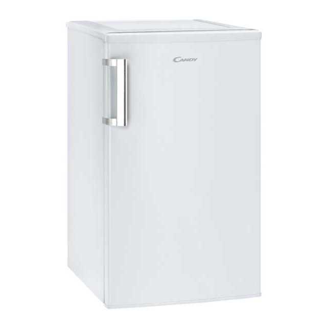 Hladilniki CCTOS 205WH