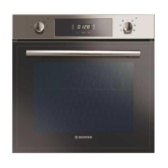 Ovens HO8SC65X/E