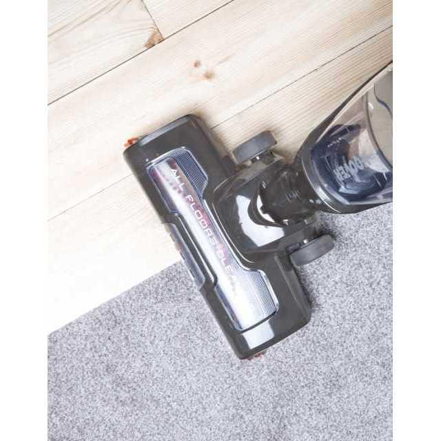 Cordless vacuum cleaners FM18GFJ 001