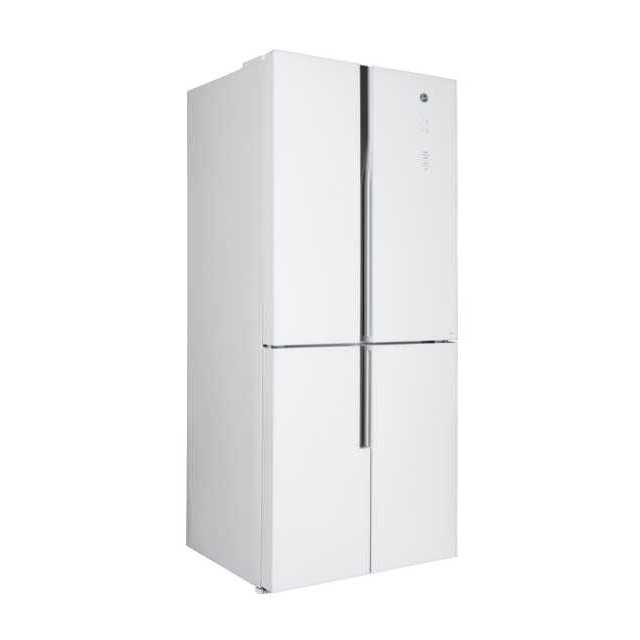 Chladničky HFDN 180 EU