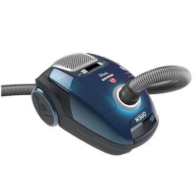 Σκούπες με Κάδο TX60PET 011