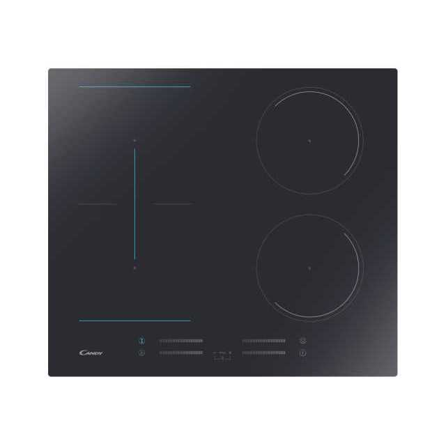 TABLES DE CUISSON CTPJ644MCWIFI