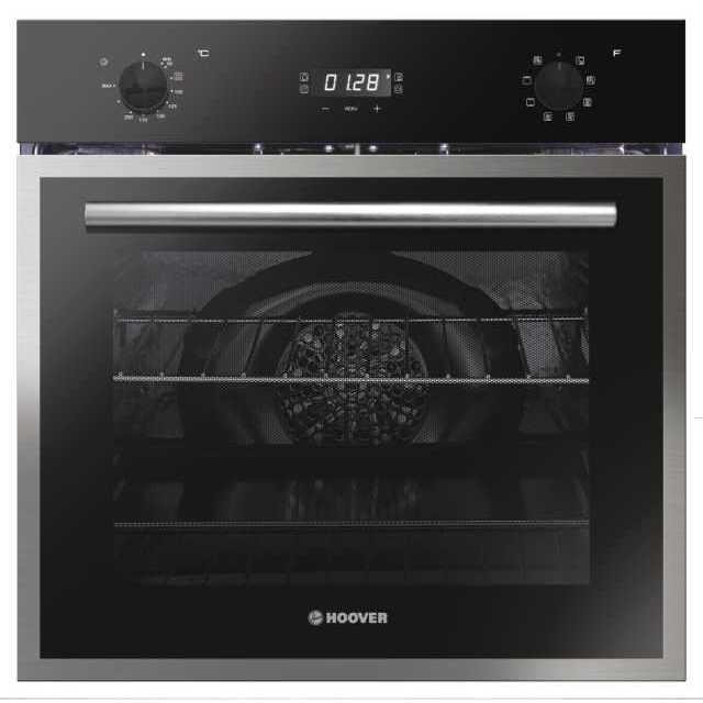 Ovens HOC3251BI