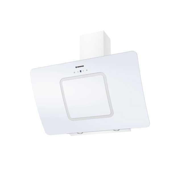 Cappe HDMC9800L/1W