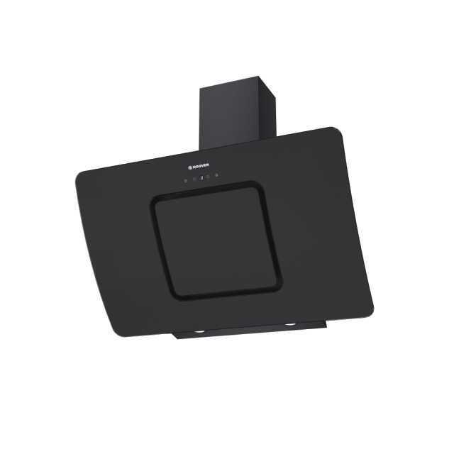 Cappe HDMC9800L/1B