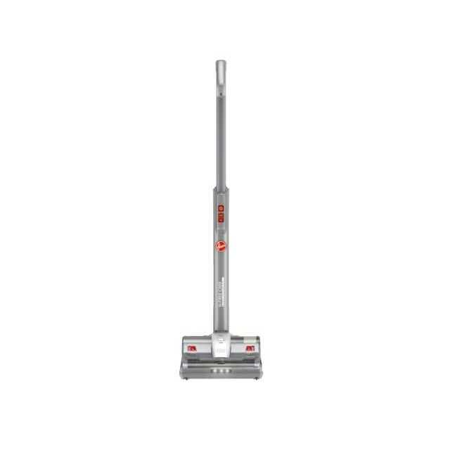 Cordless vacuum cleaners HFC216R 001