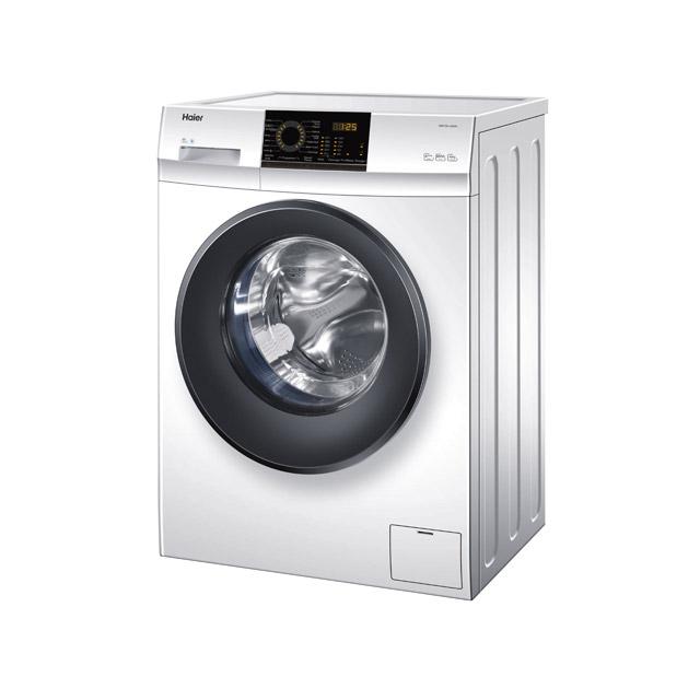 Lave-linge HW100-12829