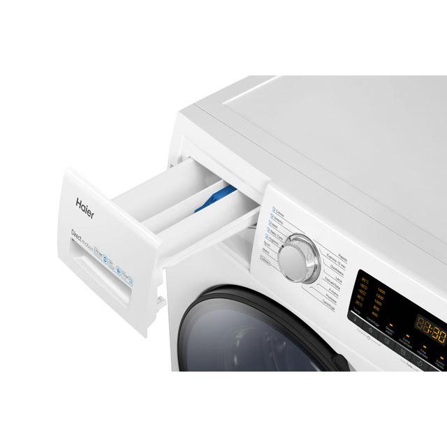 Lavatrici HW100-B1439