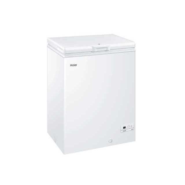 Congeladores horizontales HCE143R