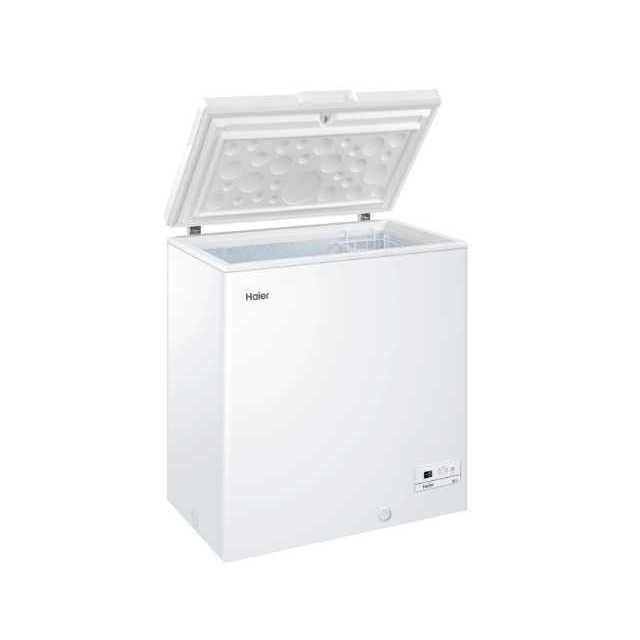 Congelatori orizzontali HCE143R