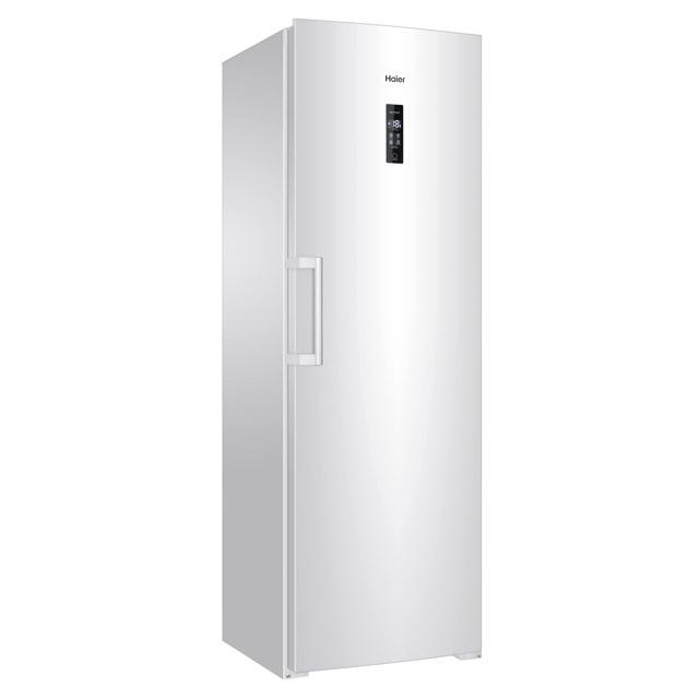 Congelatori verticali H2F-255WAA
