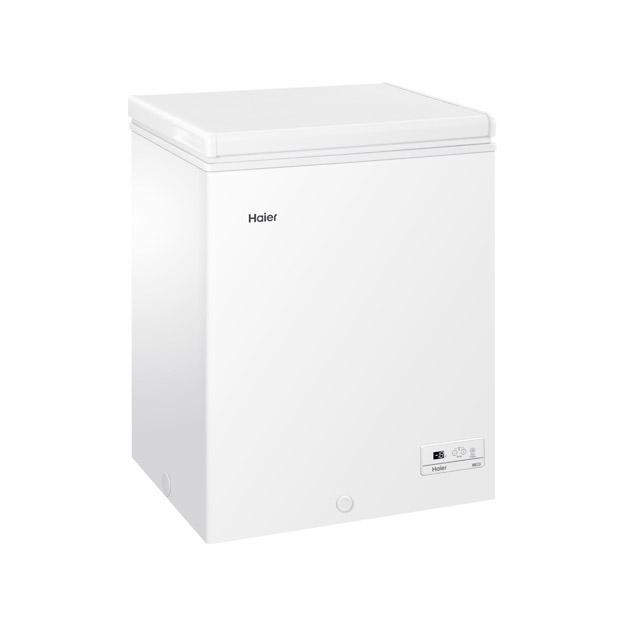 Congelatori orizzontali HCE110AAL