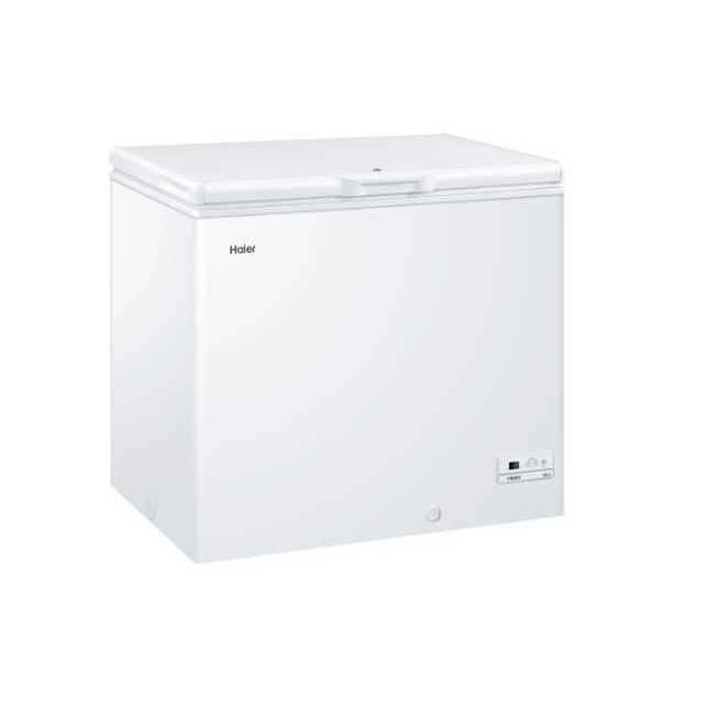Congeladores horizontales HCE203R