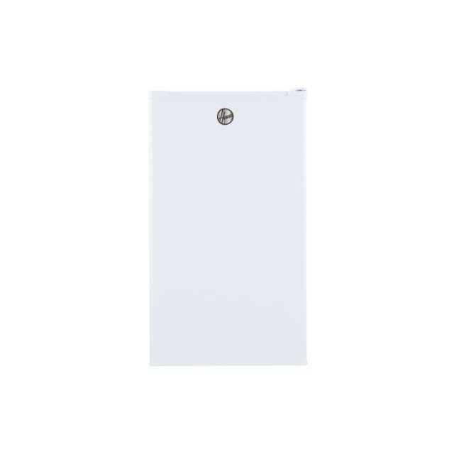 Refrigerators HHTL 482WK