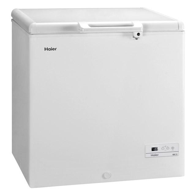 Congelatori orizzontali HCE259R