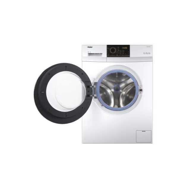 Lave-linge HW100-14829