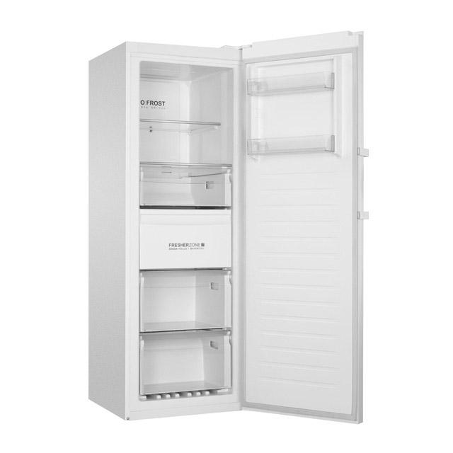 Congelatori verticali H3F-280WSAAU1